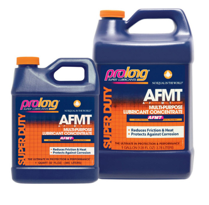 Prolong AFTM MULTI-PURPOSE LUBRICANT CONCENTRATE (мульти-целевой смазочный концентрат)