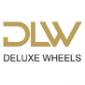 Диски автомобильные DLW