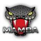 Диски автомобильные Mamba