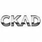 Диски для авто CKAD